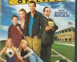 DVD--School of Life
