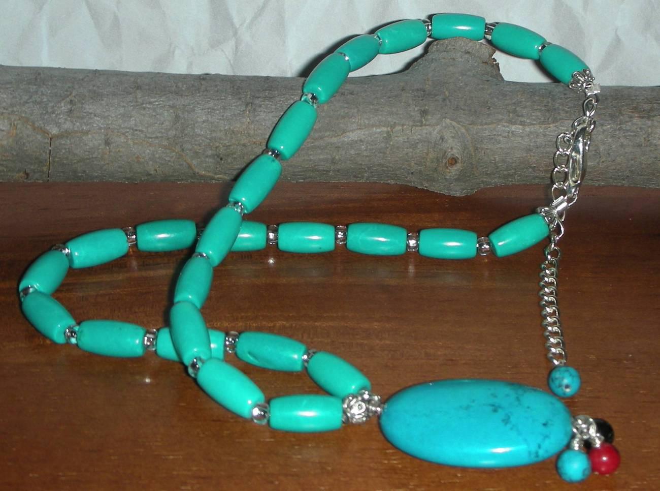 Turquoise dscn1996