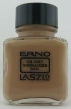 Erno Laszlo Oil Free Normalizer Base, Light Beige 2.0 fl oz - $17.97