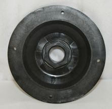 Unbranded 532444035 Cover Wheel Clutch Replacement Part image 3