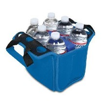 Six Pack Beverage Carrier - $47.73