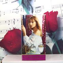 Taylor By Taylor Swift EDP Spray 3.4 FL. OZ. - $149.99