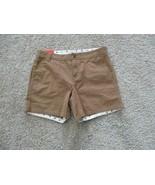 BNWT The North Face Ridgeside Shorts, Women, Cotton, Pick size/color - $24.99