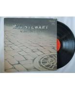Rod Stewart Gasoline Alley LP Vinyl Record Vintage 1970 Mercury - $50.83