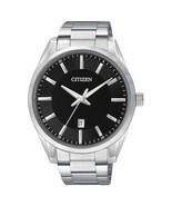 Citizen BI1030-53E Quartz Men's Watch - $53.41