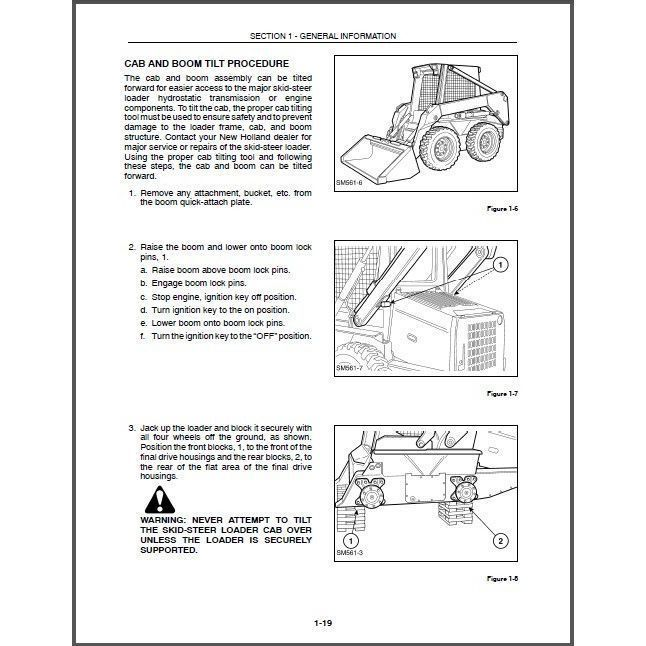 New Holland L565 LX565 LX665 Skid Steer and 43 similar items on new holland c185 wiring diagram, new holland l250 wiring diagram, new holland l220 wiring diagram, new holland lx565 wiring diagram, new holland l553 wiring diagram, new holland l170 wiring diagram, new holland c190 wiring diagram, new holland ls160 wiring diagram, new holland ls180 wiring diagram, new holland l180 wiring diagram, new holland l775 wiring diagram, new holland lb115 wiring diagram, new holland l555 wiring diagram, new holland ls170 wiring diagram, new holland l785 wiring diagram, new holland l218 wiring diagram, new holland l185 wiring diagram, new holland l454 wiring diagram,
