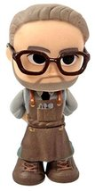 Funko Batman Vs Superman: Dawn of Justice - Alfred - Mystery Mini Collec... - $7.99