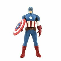 *Metakore Marvel Captain America - $30.04