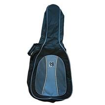 Sky Acoustic Guitar Bag, SKY 41 Inch Rainrproof Gig Bag Cover Case For A... - $21.77
