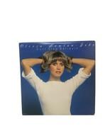 1976 Soft Rock Country Pop Vinyl Record: Olivia Newton-John Don't Stop B... - £10.42 GBP