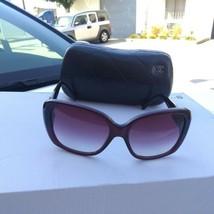CHANEL Mujer Nuevas Gafas de Sol 5234Q C.539/3P 57/16 - $334.65