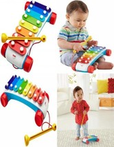 Fisher-Price Classic Xylophone  - $27.93