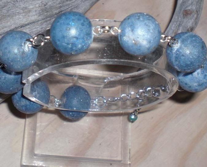 Coralb197pacific blue  gem