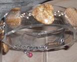 B173picture jasper gem thumb155 crop
