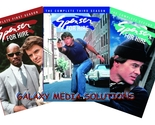 Spenser_for_hire_season_1-3_one--three_dvd_bundle_thumb155_crop