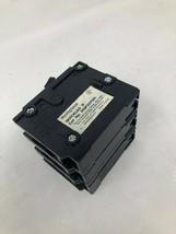 Westinghouse EATON HQP3070H / HQP3070H 70 amp 3 pole Circuit breaker - $18.66