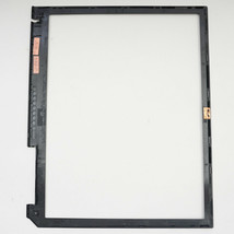 "IBM Lenovo ThinkPad R32 14.1"" LCD Screen Bezel Frame Edge Trim Surround 46L6503. - $29.02"