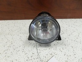 92 93 94 95 96 97 98 Grand Am CORNER/PARK Light FOG/DRIVING Bumper Mtd - $39.60