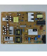 "VIZIO 50"" E500I-B1 ADTVE3613XA6 Power Supply Board Unit - $84.55"