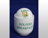 Golf1 thumb155 crop