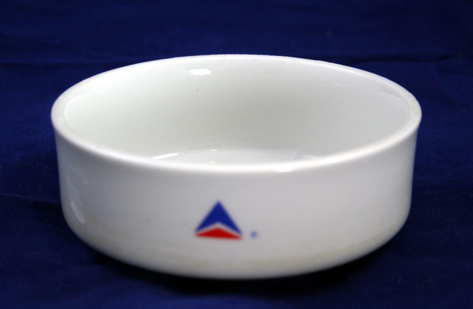 Pottery19a