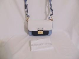 Michael Michael Kors Sloan Editor Shoulder Bag KP125 $298 - $154.65