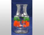 Glass6 thumb155 crop