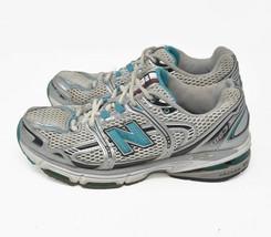 New Balance 1063 OrthoLite Women's Sz 9.5 EU 41 1063 Athletic Running Hiking - $26.95