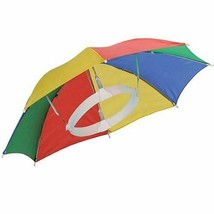 Umbrella Hat - $4.99