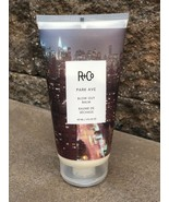 R+Co PARK AVE Blow Out Styling Balm 5oz Brand New Scented Protects Smoot... - $24.12