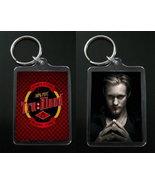 TRUE BLOOD keychain ERIC NORTHMAN Alexander Skarsgard #1 - $7.99