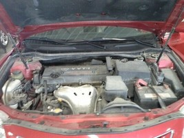 AUTOMATIC TRANSMISSION Camry 2007 07 2008 08 2009 09 VIN E - $618.75