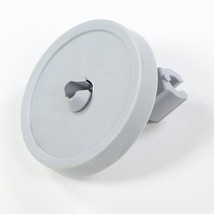 154174503 ELECTROLUX FRIGIDAIRE Dishwasher dishrack roller, lower - $15.71