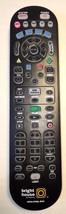 Bright House Spectrum Remote #UR5U-8780L-BHC Cable TV DVR - $9.46
