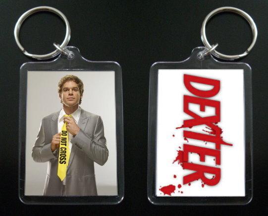 Dextercrimescene