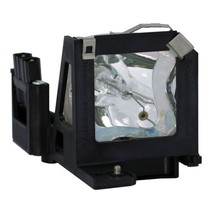Epson ELPLP19 Compatible Projector Lamp With Housing - $35.90
