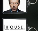 House4 thumb155 crop