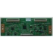 Vizio 991S1MV-05 Television T-Con Board for E480I-B2 - $24.98