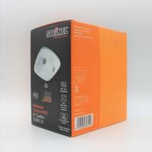Steinel Professional Presence Control PRO DT Quattro COM2-24 18-24 VDC/V... - $78.94