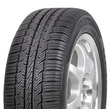 SUPERMAX TM-1 All-Season Radial Tire - 215/70R15 98T - $131.46