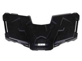 2017-2020 Polaris Sportsman Touring 570 EFI OEM Front Rack Assembly 2636... - $226.99