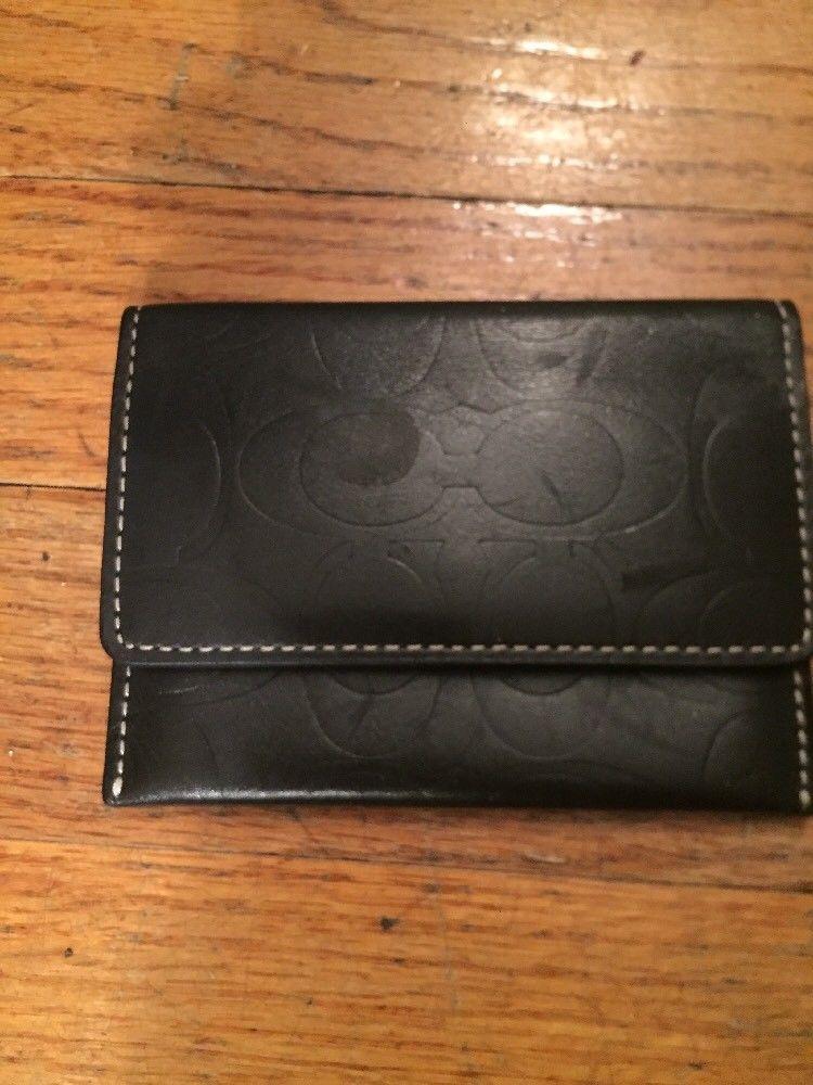 Mens Handmade RFID Blocking Genuine Leather Long Wallet Tascan Italy