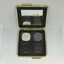 Estee Lauder Victoria Beckham Eye Palette - $64.46
