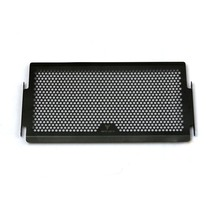 Aluminum Radiator Grill Cover Guard Cover For Yamaha MT-07 MT07 13-16 14 15 - $20.89