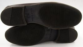 Cole Haan Dustin Venetian II Brown Loafer Men's Shoes Sz 11 M EUC image 6