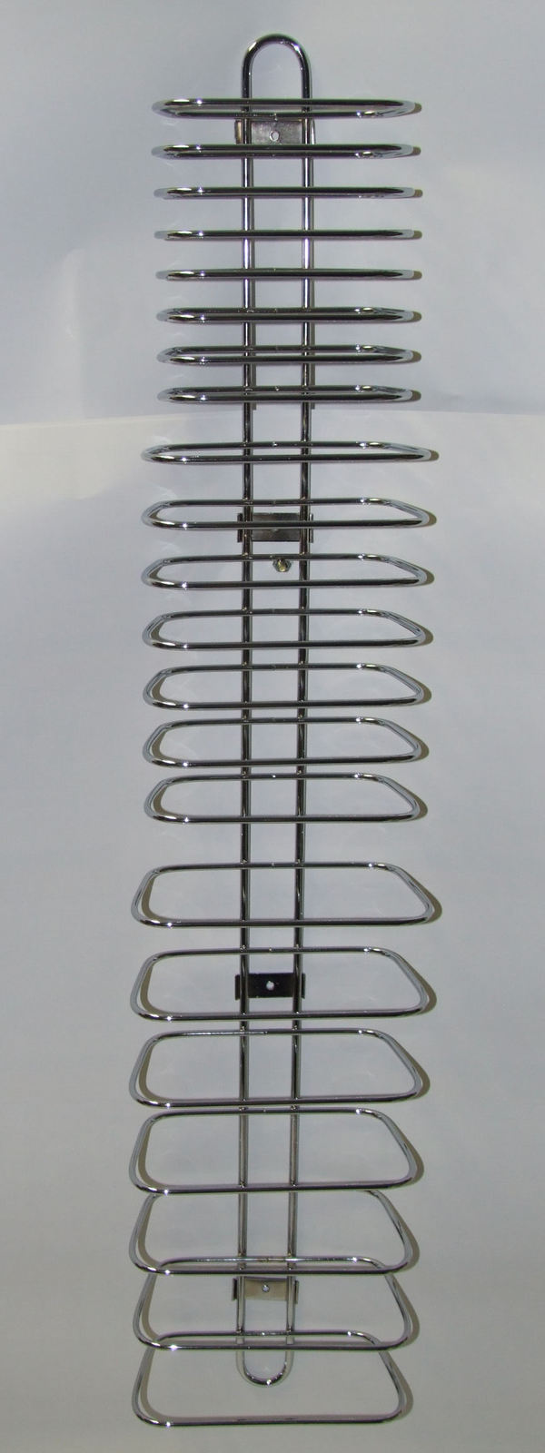 21  TOWEL RACK FOR HOTELS OR  BATH ROOMS OR POOLS