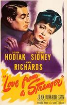 Lovefromastranger 1947 moviepostersmall thumb200