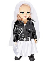 Tiffany Doll – Bride of Chucky | Officially Licensed - $94.69