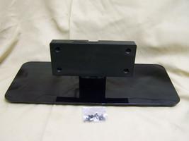 desk STAND feet for Visio LED TV  E420-A0 Pedestal  #170105490010, 180105489010 - $39.59