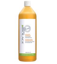 Matrix Biolage RAW Nourish Shampoo